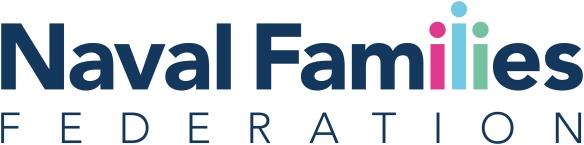NFF_Logo_CMYK_AW